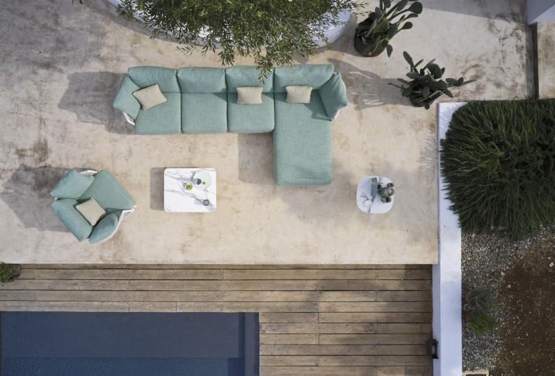 Sofas Art. 4435 / 3