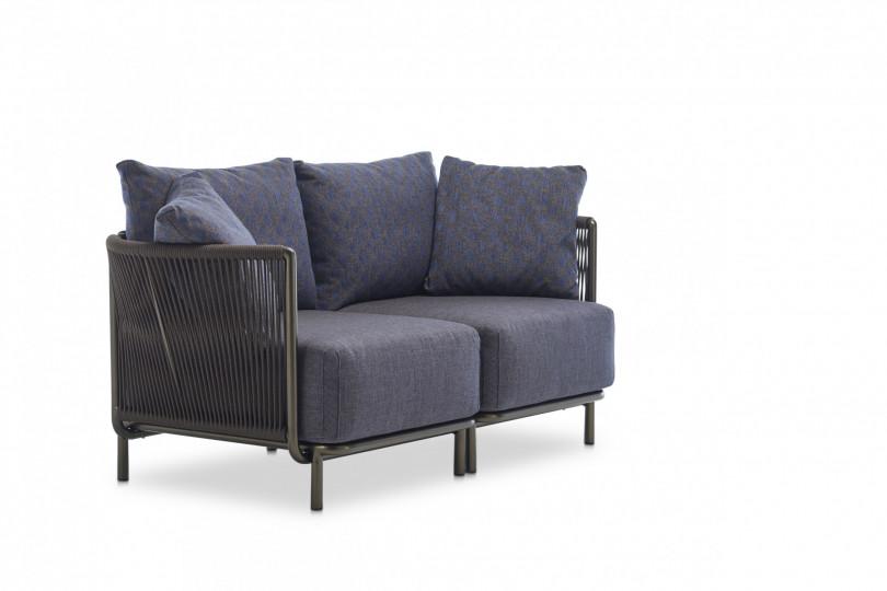 Sofas Art. 4432 / 3