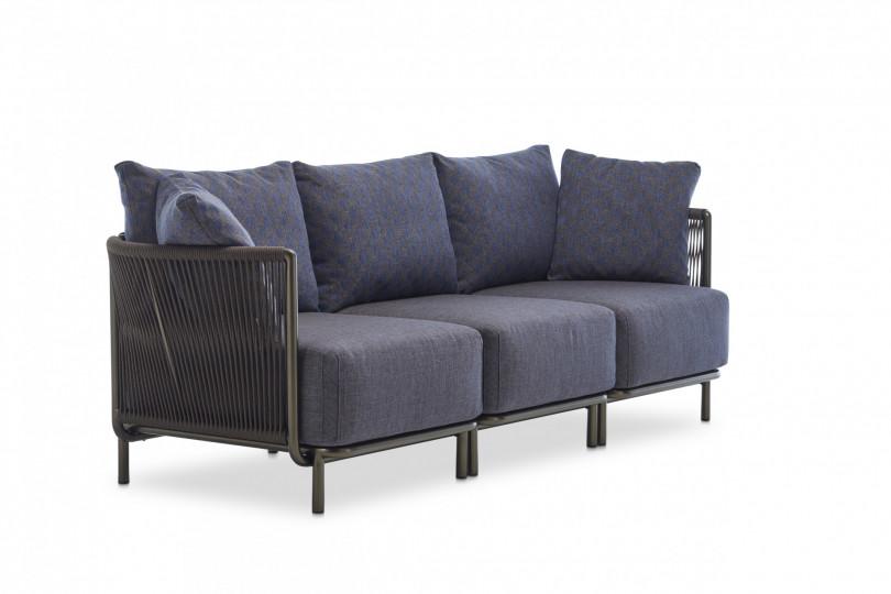 Sofas Art. 4433 / 3
