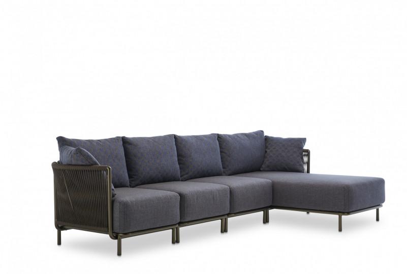 Sofas Art. 4435 / 4