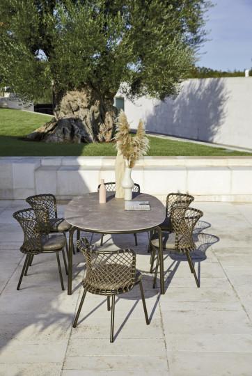 Tables Art. 4375 / 3