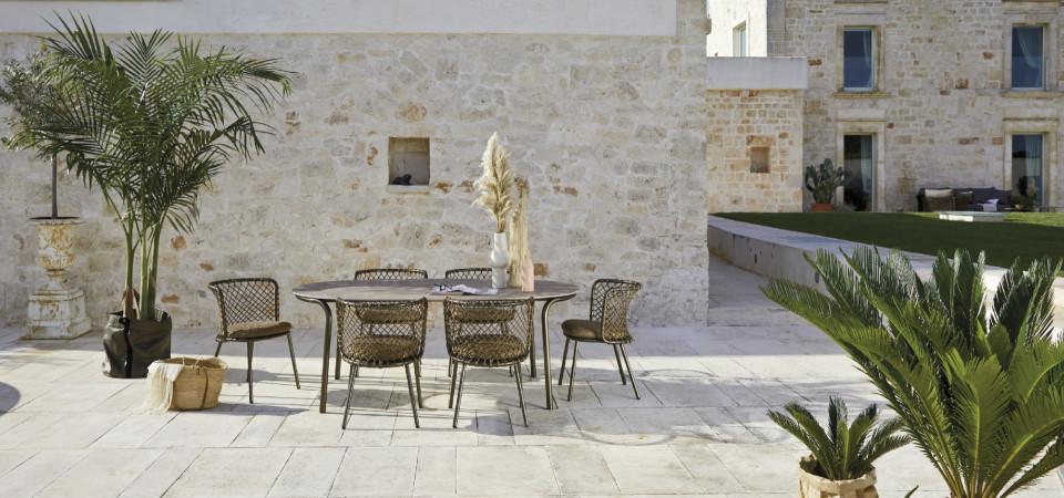 Tables Art. 4375 / 2