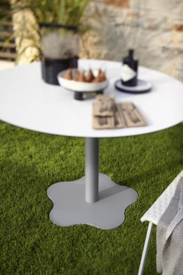 Bistrot tables Art. 9586 / 4