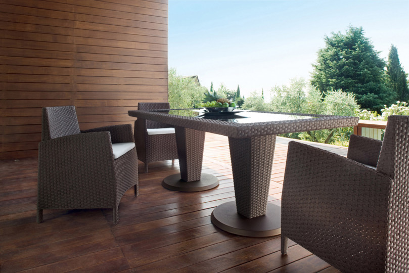 Tables Art. 9544 / 2