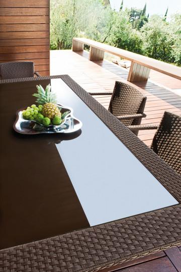 Tables Art. 9544 / 3