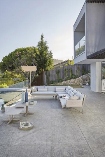 Sofas Art. 4233 / 3