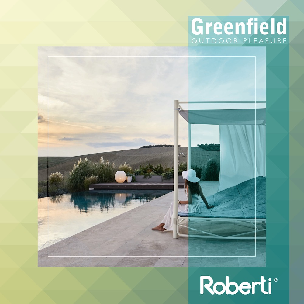 Catalogo Greenfield