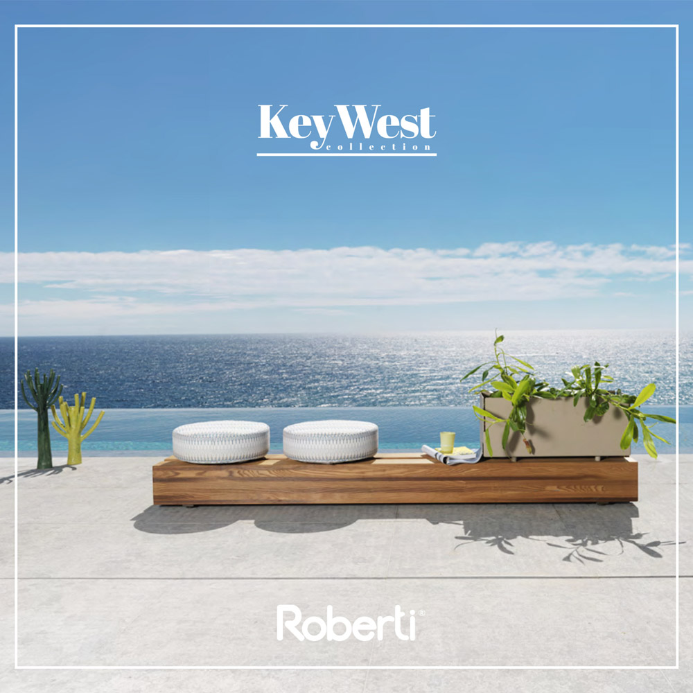 Key West catalogue